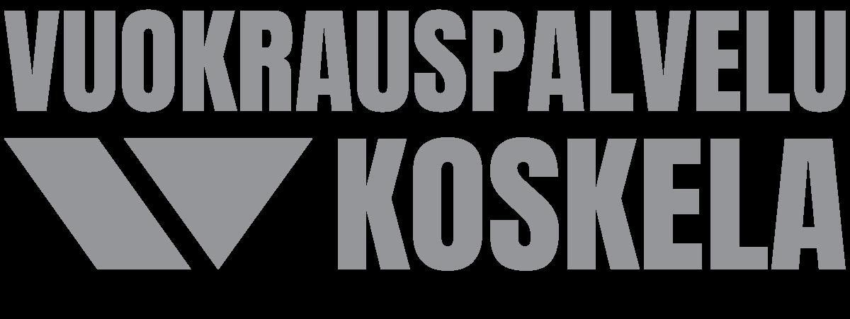 Vuokrauspalvelu Koskela - Haapajärvi